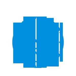 DEGENER · Uhren