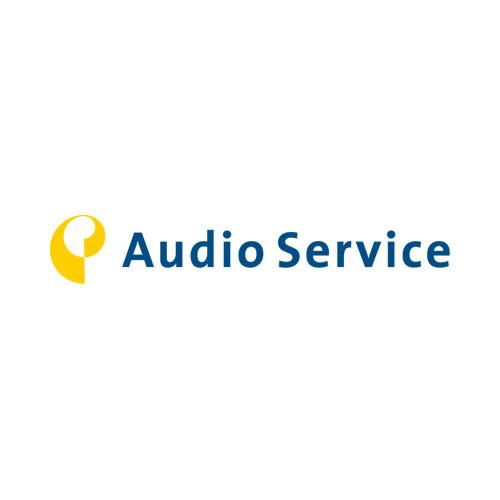 DEGENER · Hörsysteme und Hörgeräte von Audio-Service