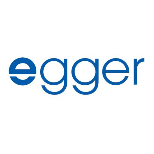 DEGENER · Gehörschutz von Egger