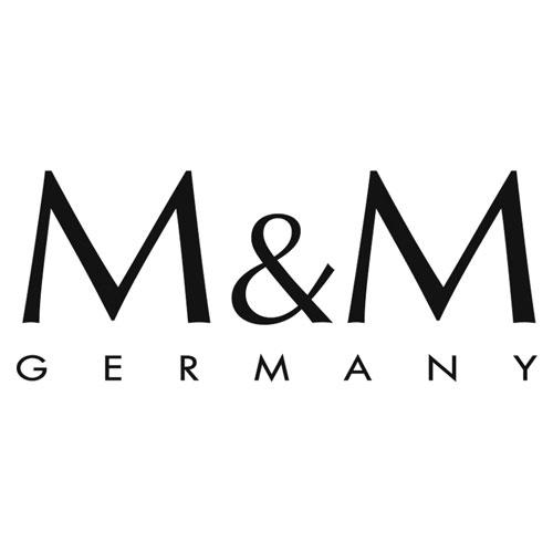 Degener ·Uhren & Schmuck · M&M Germany