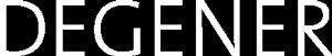 Logo von Degener UG (haftungsbeschränkt) & Co. KG