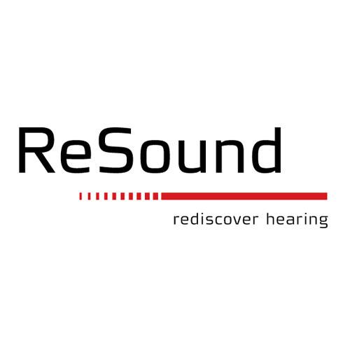 DEGENER · Hörgeräte & Hörsysteme von GN ReSound
