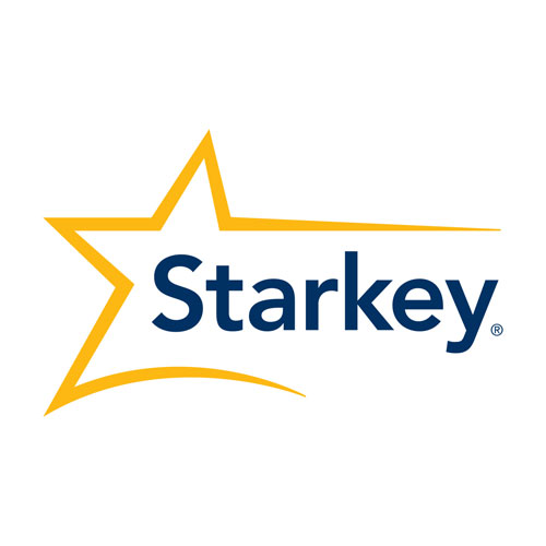 DEGENER · Hörgeräte und Hörsysteme von Starkey