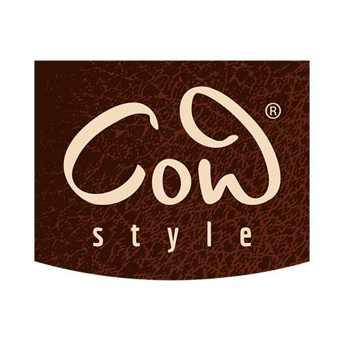 Degener ·Cow Style Schmuck