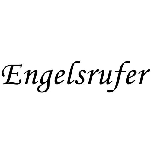 Degener ·Engelsrufer Schmuck