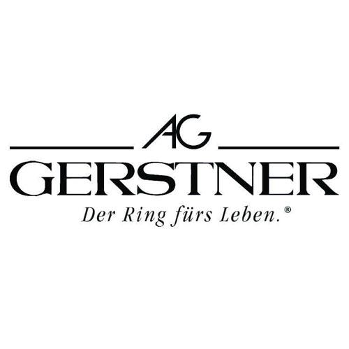 Degener ·Gerstner der Ring fürs Leben