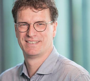 Degener ·Hörakustik & Augenoptik · Christoph Degener