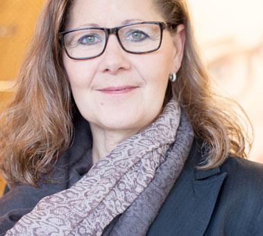 DEGENER ·Marita Kleinwegen