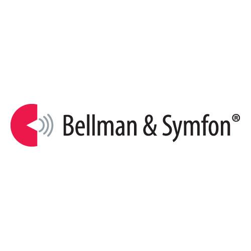 DEGENER · Technik & Zubehör von Bellmann & Symfon