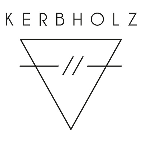 Degener ·Schmuck & Uhren ·Holzuhren Kerbholz