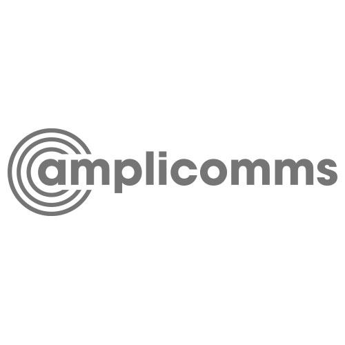 DEGENER · Technik & Hörzubehör von amplicomms