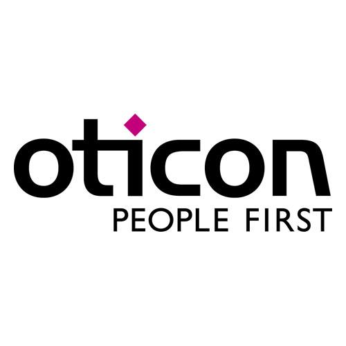 DEGENER · Hörsysteme und Hörgeräte von Oticon