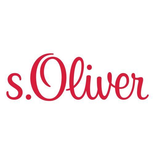 Degener · s. Oliver Uhren & Schmuck