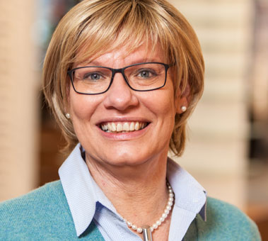 Degener ·Hörakustik & Augenoptik · Anke Große-Wortmann