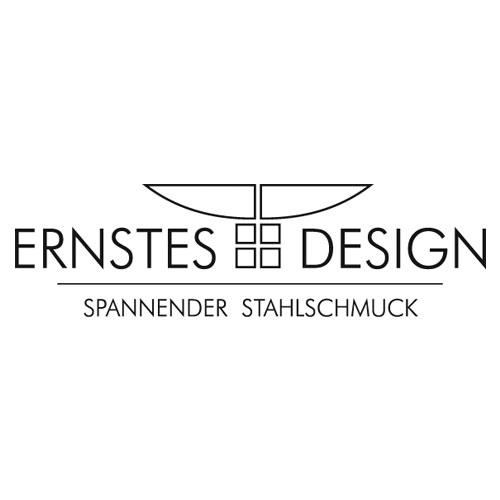 Degener ·Ernstes Design Schmuck